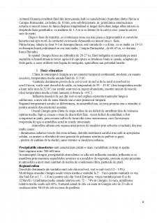 Tratarea și valorificare deșeurilor - Pagina 4