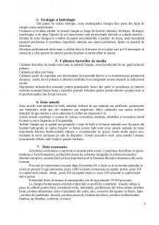 Tratarea și valorificare deșeurilor - Pagina 5