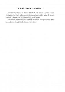 Aspecte de nursing în recuperarea pacienților cu hernii de disc operate - Pagina 5