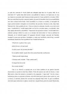 Geneza strofei finale a Luceafarului - o noua ipostaza de interpretare - Pagina 3