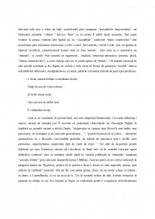 Geneza strofei finale a Luceafarului - o noua ipostaza de interpretare - Pagina 4