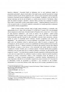 Colectivizarea în România - Pagina 2