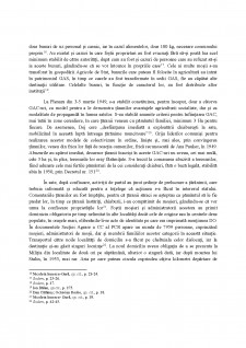 Colectivizarea în România - Pagina 3