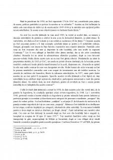 Colectivizarea în România - Pagina 5
