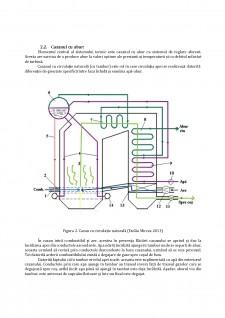 Proces cu reglare de temperatura (abur viu CET) - Pagina 4