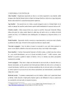 Analiză comparativă privind familia musulmană - Pagina 3