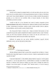 Analiză comparativă privind familia musulmană - Pagina 5