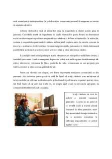 Impactul pandemiei aspura persoanelor vârstnice - Pagina 4
