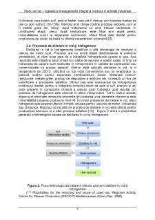 Tehnologii de reciclare a uleiului de motor uzat aplicate la nivel global - Pagina 5