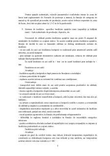 Operații unitare în industria alimentară - Pagina 5