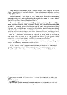 Elena Farago - Pagina 5