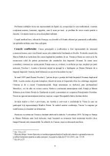 Războiul Crimeii - Pagina 4