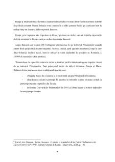 Războiul Crimeii - Pagina 5