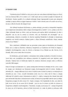 Teledetecție - Pagina 4