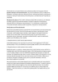 Medicamente chinolonice - Pagina 5