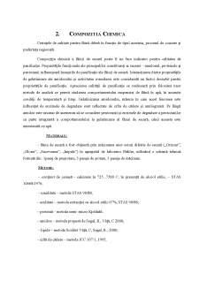Făină de secară - Pagina 3