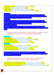 Finanțe publice Belgia - Pagina 5