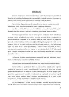 Impactul kinetoterapiei asupra pacienților cu periartrită scapulo-humerală - Pagina 4
