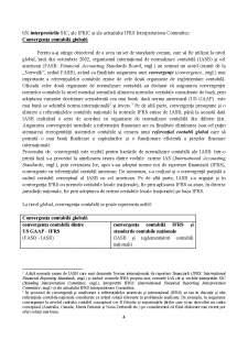 Contabilitate financiară conform IFRS - Pagina 4
