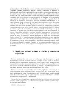 Plan de Afaceri - Restaurant - Pagina 4