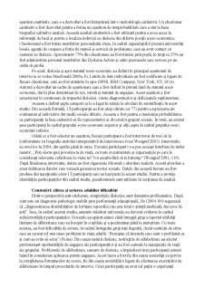 Spre realitatea socială a dislexiei - Pagina 4