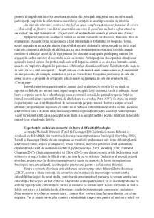 Spre realitatea socială a dislexiei - Pagina 5