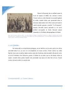 Un om al începutului - Traian Lalescu - Pagina 3