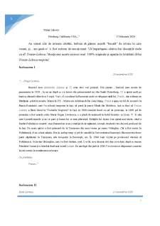 Un om al începutului - Traian Lalescu - Pagina 5