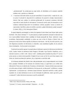 Talk-Show - Pagina 5