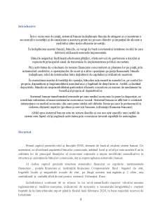 Piața bancară din România - Pagina 3