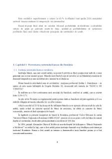 Piața bancară din România - Pagina 4