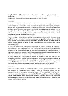 Fosfolipide și glicolipide - Pagina 3