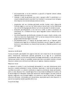 Fosfolipide și glicolipide - Pagina 5