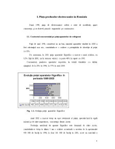 Aspecte Privind Promovarea Vânzărilor - Pagina 4