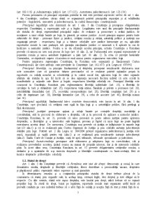 Elementele Dreptului Civil - Pagina 2