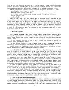 Elementele Dreptului Civil - Pagina 3