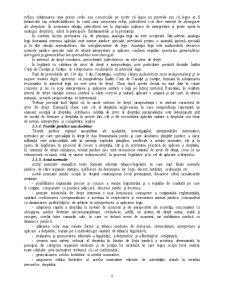 Elementele Dreptului Civil - Pagina 4