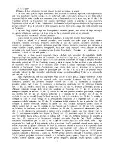 Elementele Dreptului Civil - Pagina 5