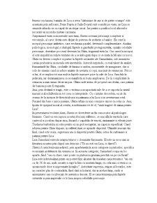 Moara cu Noroc - Pagina 2