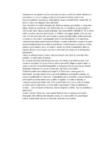 Moara cu Noroc - Pagina 3