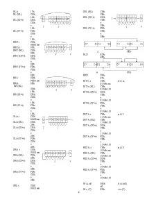 Instructiuni Z80 - Pagina 4