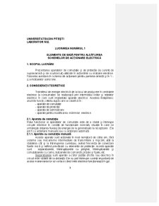 Indrumar Laborator Masini Electrice - Pagina 5