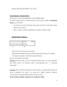 Teorii despre Efectele Media - Pagina 4