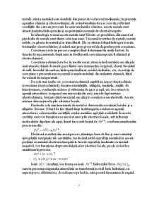 Coroziunea Metalelor - Pagina 3