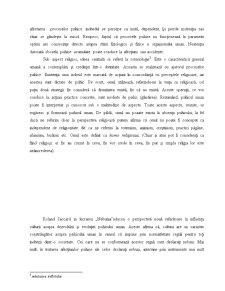 Psihicul și Caracteristicile Acestuia - Pagina 4