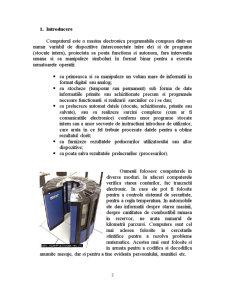 Calculatorul - Pagina 1