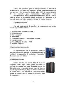 Calculatorul - Pagina 3