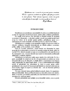 Infracțiuni Specifice Criminalității Organizate - Pagina 3