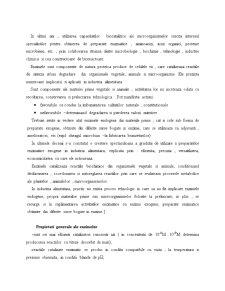 Enzimele - Pagina 2