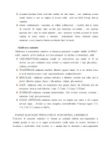 Enzimele - Pagina 4